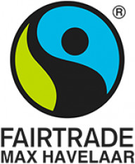 Logo des Anbieters: Max Havelaar