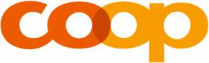 Logo des Anbieters: Coop