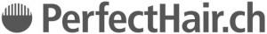 Logo des Anbieters: PerfectHair.ch