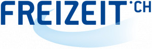 Logo des Anbieters: Freizeit.ch
