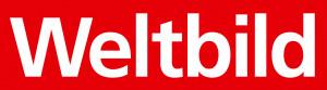 Logo des Anbieters: Weltbild