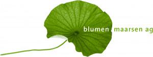 Logo des Anbieters: Blumen Maarsen