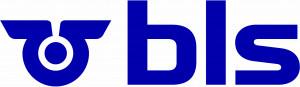 Logo des Anbieters: BLS
