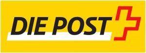 Logo des Anbieters: Post