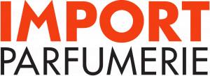 Logo des Anbieters: Import Parfumerie