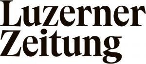 Logo des Anbieters: Luzerner Zeitung