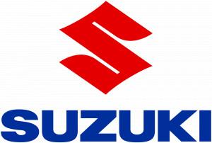 Logo des Anbieters: Suzuki