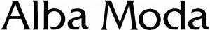 Logo des Anbieters: Alba Moda