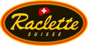 Logo des Anbieters: Raclette Suisse