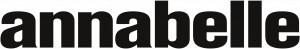 Logo des Anbieters: Annabelle