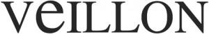 Logo des Anbieters: Veillon