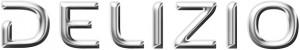 Logo des Anbieters: Delizio