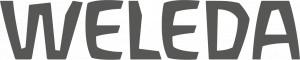 Logo des Anbieters: Weleda