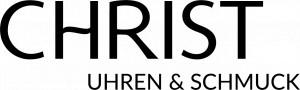 Logo des Anbieters: Christ