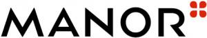 Logo des Anbieters: Manor