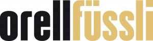 Logo des Anbieters: Orell Füssli
