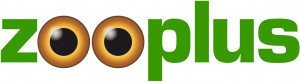 Logo des Anbieters: Zooplus