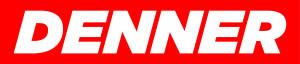 Logo des Anbieters: Denner