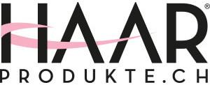 Logo des Anbieters: HAARprodukte.ch