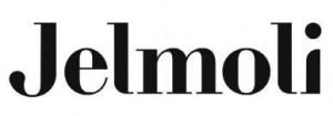 Logo des Anbieters: Jelmoli