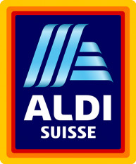Logo des Anbieters: Aldi Suisse