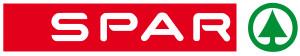 Logo des Anbieters: Spar