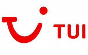 Logo des Anbieters: TUI