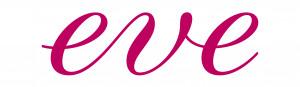 Logo des Anbieters: Eve