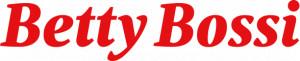 Logo des Anbieters: Betty Bossi
