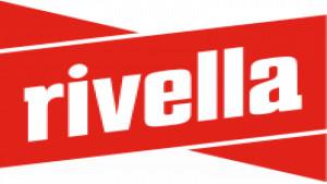 Logo des Anbieters: Rivella