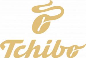 Logo des Anbieters: Tchibo