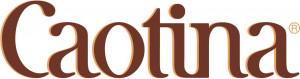 Logo des Anbieters: Caotina