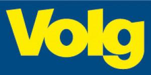 Logo des Anbieters: Volg