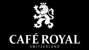 Logo des Anbieters: Café Royal