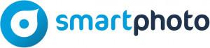 Logo des Anbieters: Smartphoto