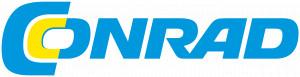 Logo des Anbieters: Conrad