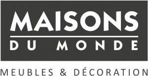 Logo des Anbieters: Maisons du Monde