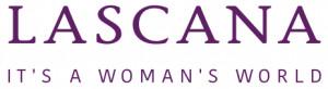 Logo des Anbieters: Lascana