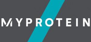 Logo des Anbieters: Myprotein