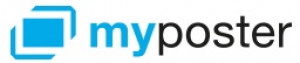 Logo des Anbieters: Myposter
