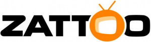 Logo des Anbieters: Zattoo