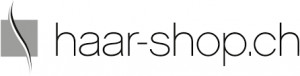 Logo des Anbieters: Haar-shop.ch