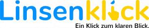 Logo des Anbieters: Linsenklick