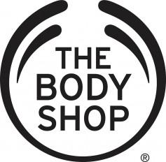 Logo des Anbieters: The Body Shop
