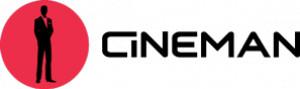 Logo des Anbieters: Cineman