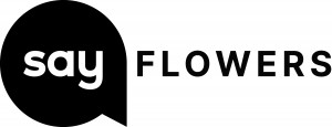 Logo des Anbieters: Say Flowers
