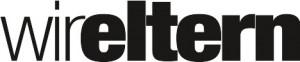 Logo des Anbieters: Wireltern