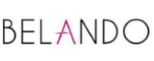 Logo des Anbieters: Belando