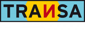 Logo des Anbieters: Transa