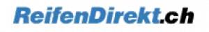 Logo des Anbieters: ReifenDirekt